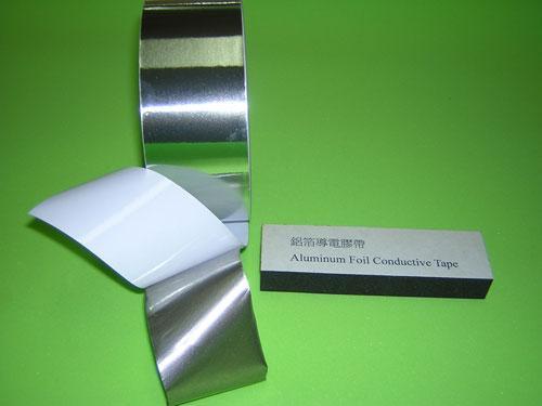 鋁箔導電膠帶